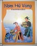 Vietnamese/English Bilingual Picture Book